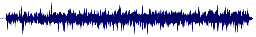 waveform of track #50479