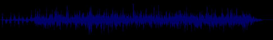 waveform of track #50480