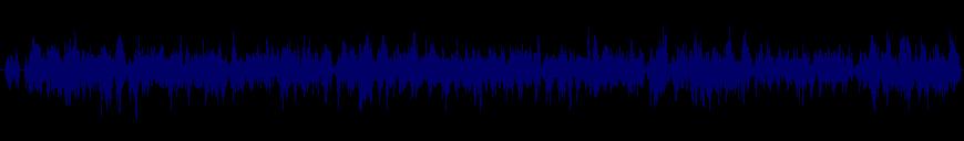 waveform of track #50488