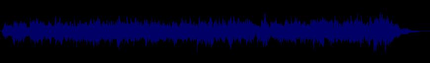 waveform of track #50497
