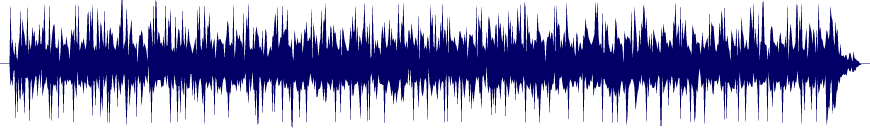 waveform of track #50499
