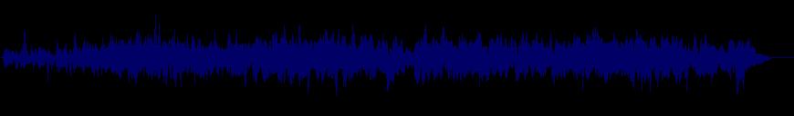 waveform of track #50504