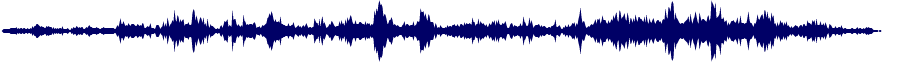 waveform of track #50514