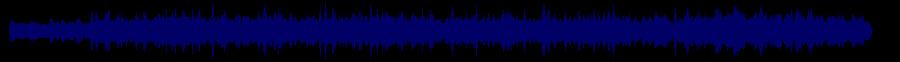 waveform of track #50528