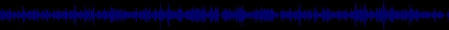 waveform of track #50530