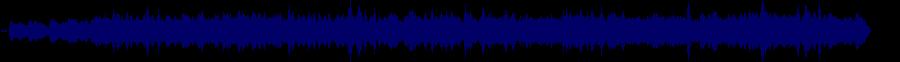 waveform of track #50532