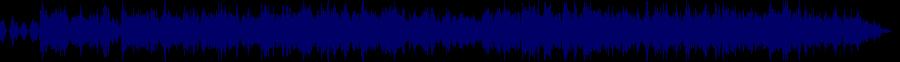 waveform of track #50550