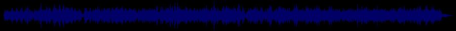 waveform of track #50560