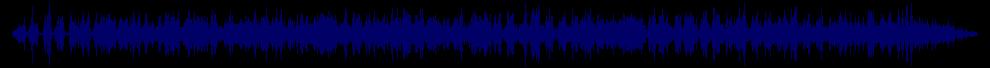 waveform of track #50613
