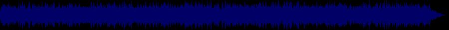 waveform of track #50614