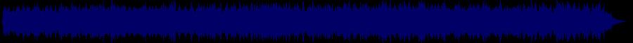 waveform of track #50621