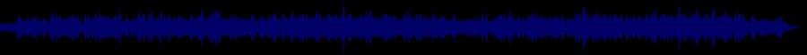 waveform of track #50622