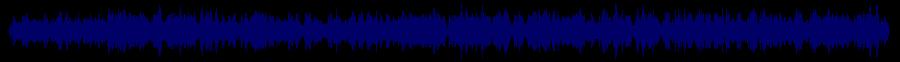 waveform of track #50631