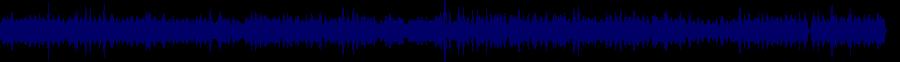 waveform of track #50632