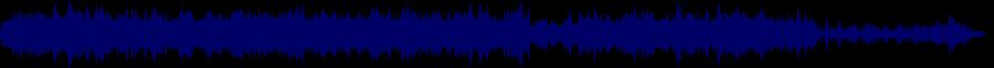 waveform of track #50649
