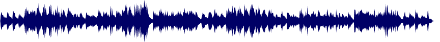 waveform of track #50656