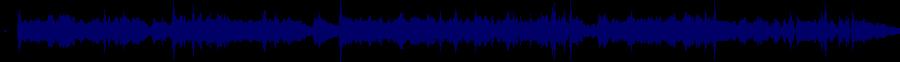 waveform of track #50667