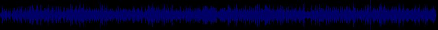 waveform of track #50675