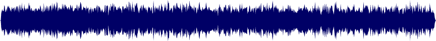 waveform of track #50689