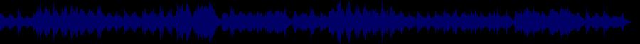 waveform of track #50690
