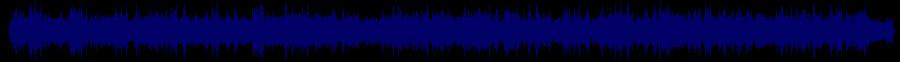 waveform of track #50696