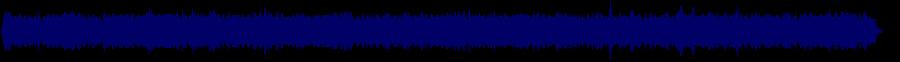waveform of track #50699