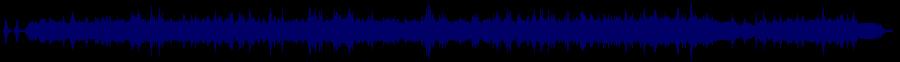 waveform of track #50712