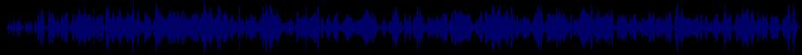 waveform of track #50736