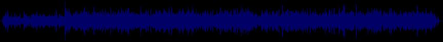 waveform of track #50748