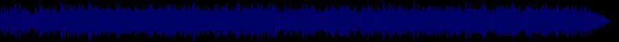waveform of track #50749