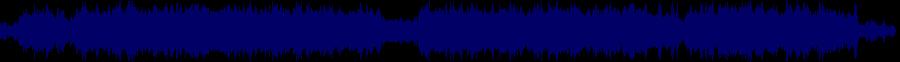waveform of track #50752