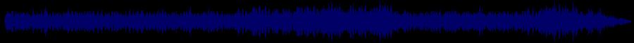 waveform of track #50755