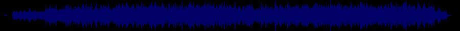 waveform of track #50756
