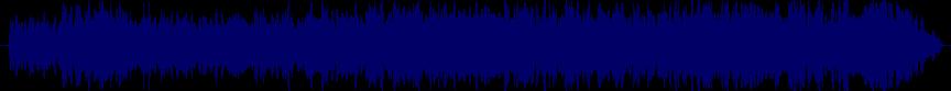 waveform of track #50760