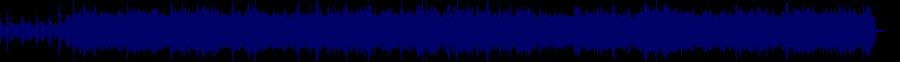 waveform of track #50764