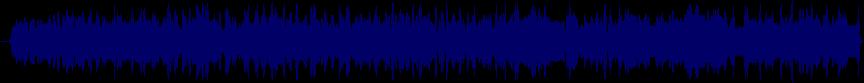 waveform of track #50781