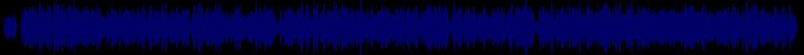 waveform of track #50784