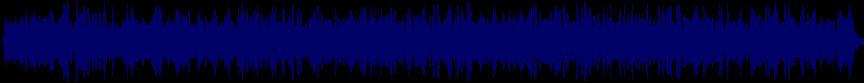 waveform of track #50785