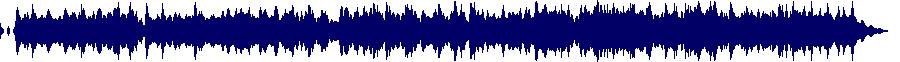 waveform of track #50786