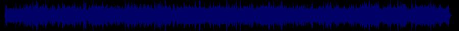 waveform of track #50795
