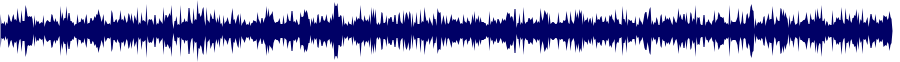 waveform of track #50801