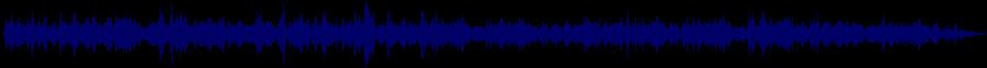 waveform of track #50803