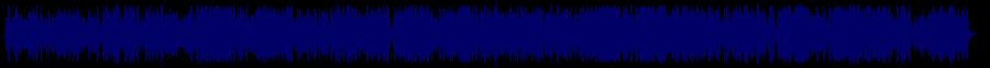 waveform of track #50807