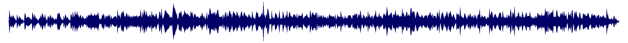 waveform of track #50825