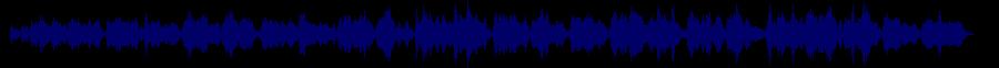 waveform of track #50826