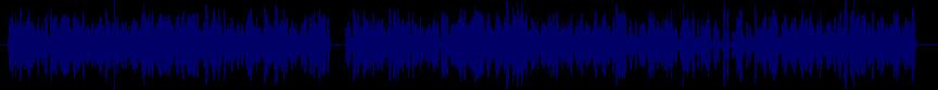 waveform of track #50827