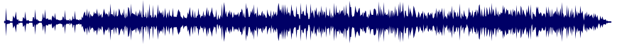 waveform of track #50832