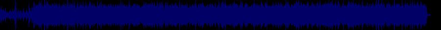 waveform of track #50834