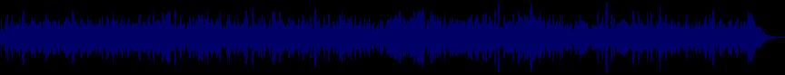 waveform of track #50841