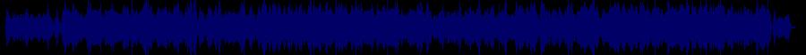 waveform of track #50847